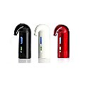 Wine Aerator Oxygenator Pourer Electric In Bottle For Smoother Taste Wine On Tap