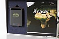 Real-Time GPS Tracker Tracking Device Spy Surveillance