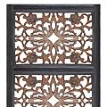 Wall Panel Rectangular Art Design