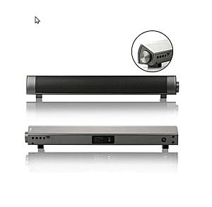 Sound Bar Bluetooth Speaker