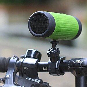 best wireless speaker bluetooth