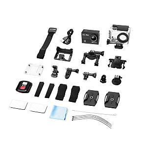 4K Camera Action Pro Waterproof Digital UHD